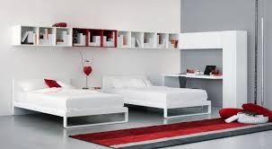 Modern Single Bedroom Designs EO Furniture