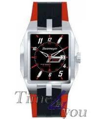 <b>Steinmeyer S311</b>.<b>13.25</b> Купить мужские наручные <b>часы</b> с доставкой