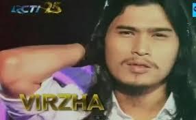 Malam ini peserta Indonesian Idol 2014 kembali akan bertarung dalam babak spektakuler. Setelah persiapan selama satu pekan terakhir, para peserta akan ... - 20140208_141651_20140208ho11_muhammad-devirzha-indonesian-idol-2014-650x402
