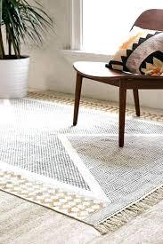 sams outdoor rugs area rugs outdoor rugs medium size of area rugs rugs club outdoor rugs
