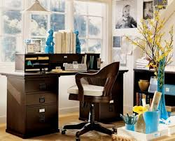 feng shui home office ideas. cool home office design with wood desk feng shui ideas