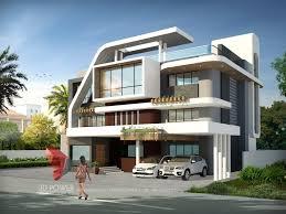 architectural building designs. Plain Designs 3D Architectural Design On Building Designs