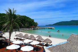 bubu long beach resort pulau perhentian kecil 2018 reviews hotel booking expedia com sg