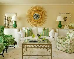 Small Picture Idea For Home Decoration 9 Vibrant Design Decorating Ideas