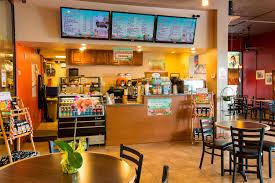 Think you have what it takes? Big Island Hawaii Restaurants Courtyard King Kamehameha S Kona Beach Hotel