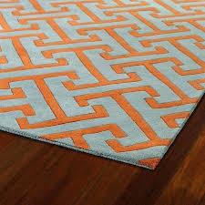 teal and orange rug teal and orange area rugs teal orange rug orange and grey area teal and orange rug