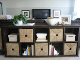 Living Room Cabinet Ikea Console Table Behind Couch Google Search Ideas For Home