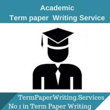essay writing service in il com