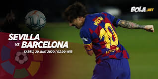 23.02.2021 → чемпионат нидерландов 2020·21 · 23·й тур · обзор матчей. Data Dan Fakta La Liga Sevilla Vs Barcelona Bola Net