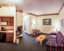 blue gate garden inn shipshewana in. Simple Inn Blue Gate Garden Inn The Newest Hotel In Shipshewana  With Inn In