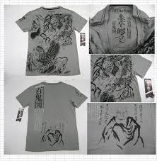 Affliction T Shirt Size Chart Affliction T Shirt Sale Affliction Affliction Bikini Size