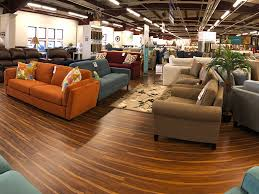 Studio living room furniture Efficiency Apartment Maine Furniture Store Offering Living Room Furniture Dining Room Furniture Beds And Mattresses Home Office Entertainment Centers Leather Furniture And Exclusive Furniture Maine Furniture Store Offering Living Room Furniture Dining Room