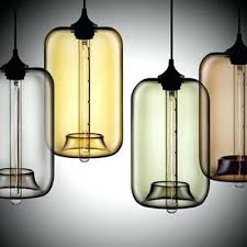 colored glass lighting colored glass globes light fixtures