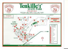 tenkiller state park  tenkillercom
