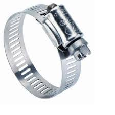 Everbilt <b>3/4</b> in. - <b>1</b>-<b>3/4</b> in. <b>Stainless</b>-Steel Hose Clamp-6720595 - The ...