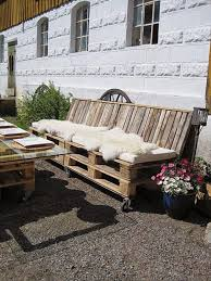outdoor deck furniture ideas pallet home. 20 Cozy DIY Pallet Couch Ideas - The Idea King Outdoor Deck Furniture Home I