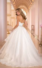 All Wedding Dresses 2014