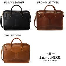 leather business trip business bag 750 traveling bag over night game overnight briefcase made