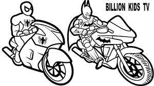 Spiderman crawls up a brick wall. Grab Your New Coloring Pages Spiderman Download Https Gethighit Com New Coloring Pages Spiderman Down Lego Coloring Pages Coloring Pages Spiderman Coloring