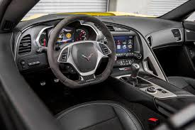 chevrolet corvette interior. 12 19 chevrolet corvette interior