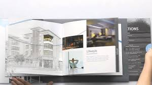 office design companies. Best Office Designs How Agencies Make Money Marketecture Diagram Slide Architecture Advertising Agency Requirements Bbh London Design Companies