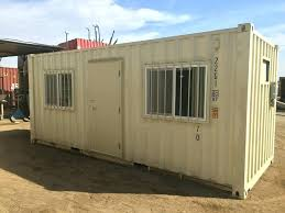 cargo container office. Container Office Space Cargo Orange County Shipping Design . J