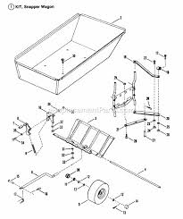 aneh co Simplicity Wiring-Diagram 28085s_ww_2 snapper 28085s parts list and diagram ereplacementparts com snapper 28085s wiring diagram at aneh