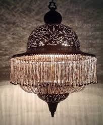 black light shade with crystals chandeliers with shades and crystals best lamp shade crystal