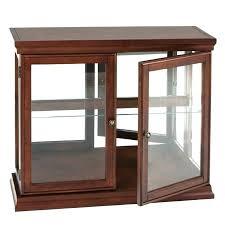 wood cabinet with glass doors wooden glass doors modern brown door display cabinets solid wood cabinet