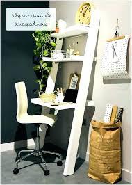 office space saving ideas. Space Saving Office Ideas Reception . F
