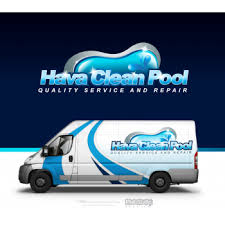pool cleaning logo. Wonderful Pool More Entries From This Contest Intended Pool Cleaning Logo