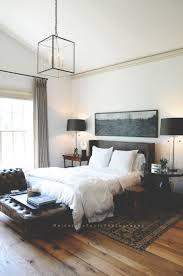 masculine bedroom furniture excellent. Great \ Masculine Bedroom Furniture Excellent C