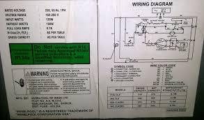 lg double door refrigerator circuit diagram domestic refrigerator Door Wiring Diagram lg double door refrigerator circuit diagram the samurai appliance repair forums door wiring diagram 2002 trailblazer