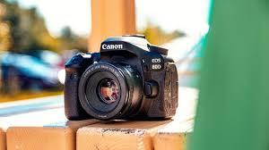 Самый крутой <b>объектив Canon 50mm</b> F1.8 STM - YouTube