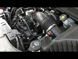 2009 gmc acadia engine diagram on thermostat location on 2008 buick how to change the coolant on enclave traverse acadia 3 6l vvt 2009 gmc acadia engine diagram on thermostat location on 2008 buick