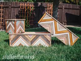 box garden. ChevronBoxes_OTB1-e1413562441436 Box Garden D