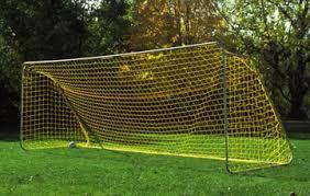 Economy Soccer GoalsSoccer Goals Backyard