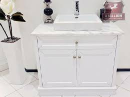 early settler bathroom vanity. much cheaper option than early settler/subi restorations but not sure of it will suit settler bathroom vanity e