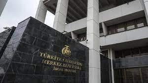 Merkez Bankası faiz kararı bekleniyor - Dünya Gazetesi