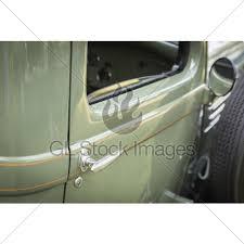Vintage car door handle Custom Mustang Door Detail Abstract Of Beautiful Vintage Car Door A Detail Abstract Of Vintage Car Door And Handle Gl Stock Images