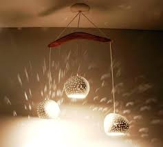 nursery ceiling lighting. Nursery Ceiling Light Lighting Tips Home With Regard To Fixtures .