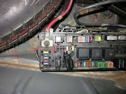 2010 chrysler 300 battery wiring diagram introduction to Chrysler 300 Motor Diagram at 2008 Chrysler 300 2 7 Wire Diagram
