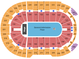 Dunkin Donuts Center Seating Chart Phish Tickets Jam Bands Rad Tickets