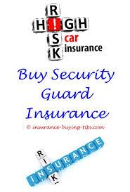 aaa car insurance lansing mi health insurance term life insurance and term life