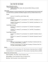 Pick two columns to save space or a single column layout for a traditional application. 12 Resume Outline Templates Samples Doc Pdf Free Premium Templates
