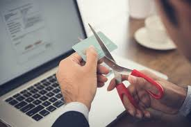 Send the message, and then wait for a reply. Closing A Credit Card The Right Way Us News
