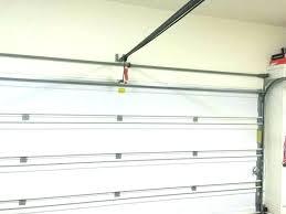 average cost of garage door how much to install a garage door opener average cost to