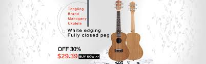 Taixing Tongling Musical Instrument Co.,Ltd. - Small Orders Online ...