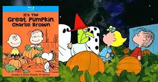 It's The Great Pumpkin Charlie Brown Quotes Custom It's The Great Pumpkin Charlie Brown Quotes Amazing Its The Great