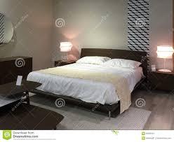 Selling Bedroom Furniture Luxury Bedroom Furniture Selling Stock Photo Image 58358121